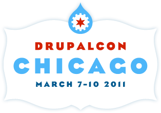 aimClear To Get Its Geek On @ #DrupalCon Chicago